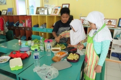Cooking Class 2 18