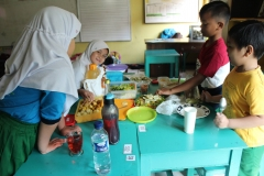 Cooking Class 2 4