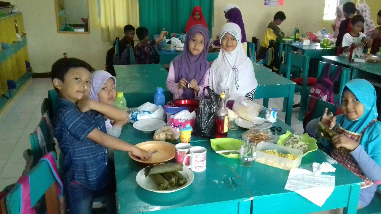 Cooking Class 3 5