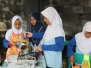 Cooking Class 5