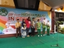 Juara Umum Hidayatullah in Competition 2017